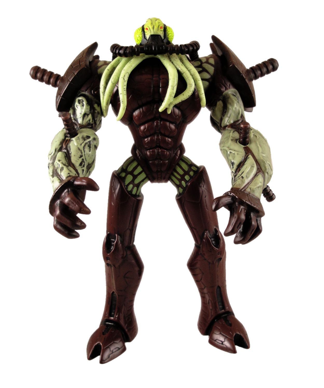 Ben 10 - Alien Force Vilgax Attacks (USA) ISO < PSP ISOs ...
