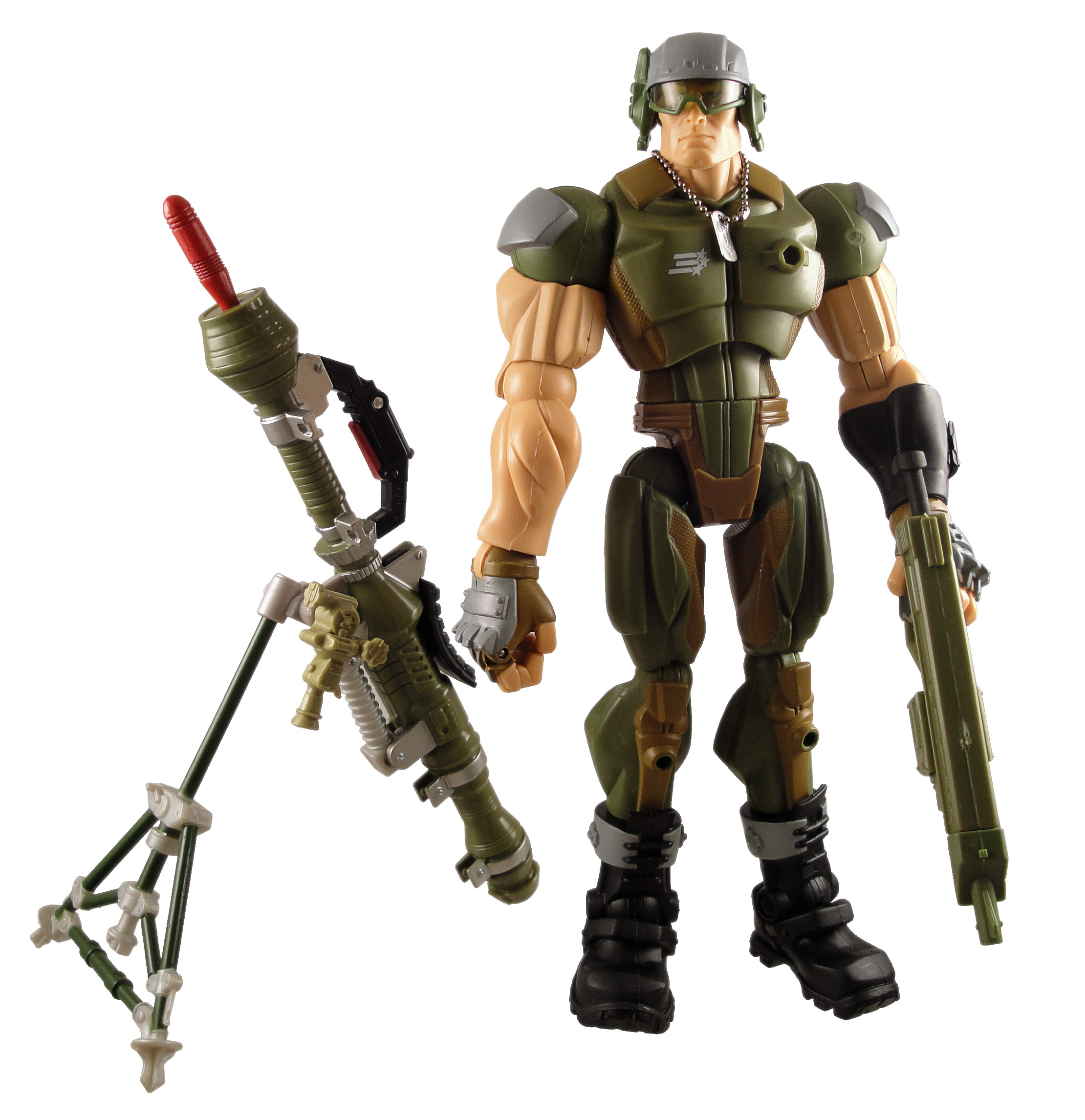 symbolic features of gi joe fi Sci-fi is a character from the gi joe: a real american hero toyline, comic books and cartoon series he is the gi joe team's laser trooper and debuted in 1986 contents [hide] 1 profile 2 toys 3 comics 31 marvel comics 32 devil's due 33 gi joe vs transformers 4 cartoons 41 sunbow 42 dic 5 books 6.
