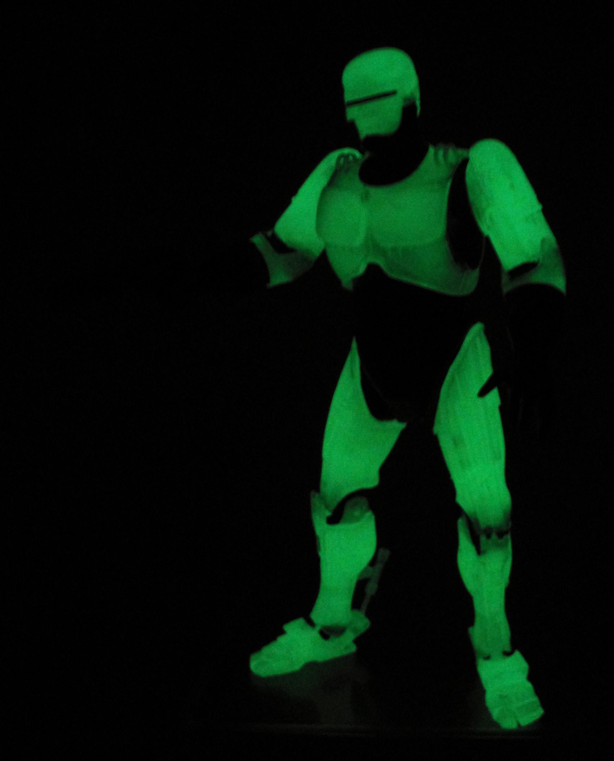 Bbw Neon Tranny Movies