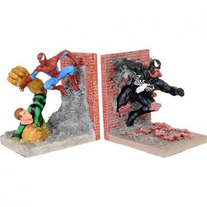 Marvel Comics Holiday Sale