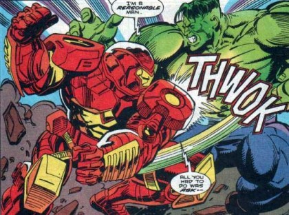 Marvel Universe - Page 2 Hulkbuster-420x312