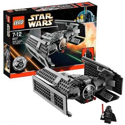 9498 Saesee Tiin's Jedi Starfighter | Brickipedia | Fandom powered ...