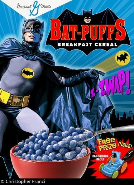 http://www.battlegrip.com/wp-content/uploads/2012/06/batcereal-430x594.jpg