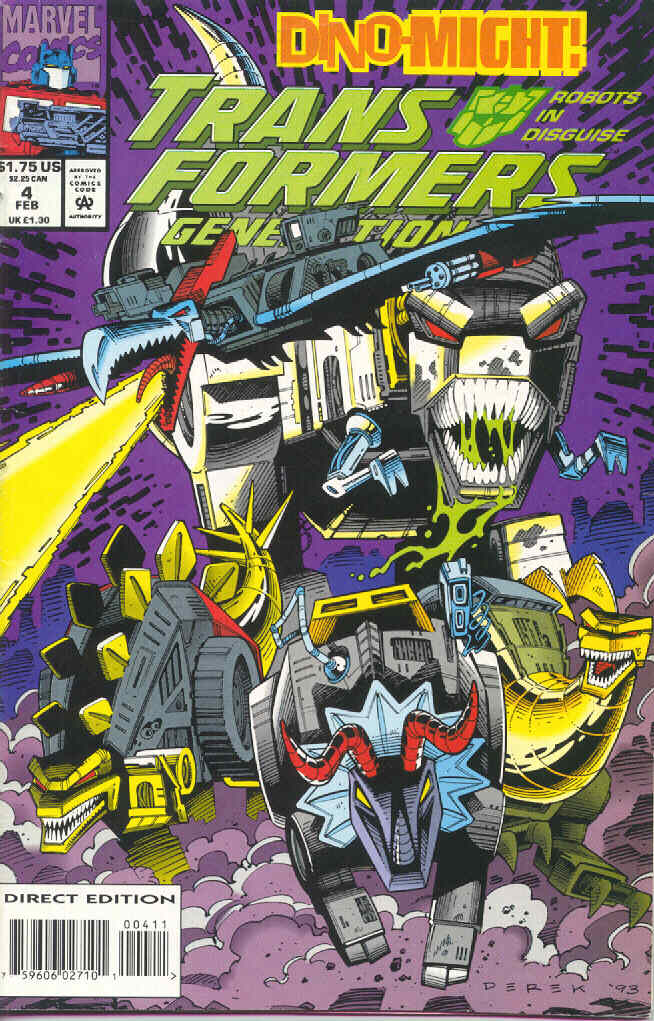 my ten favorite transformers comic book covers of the