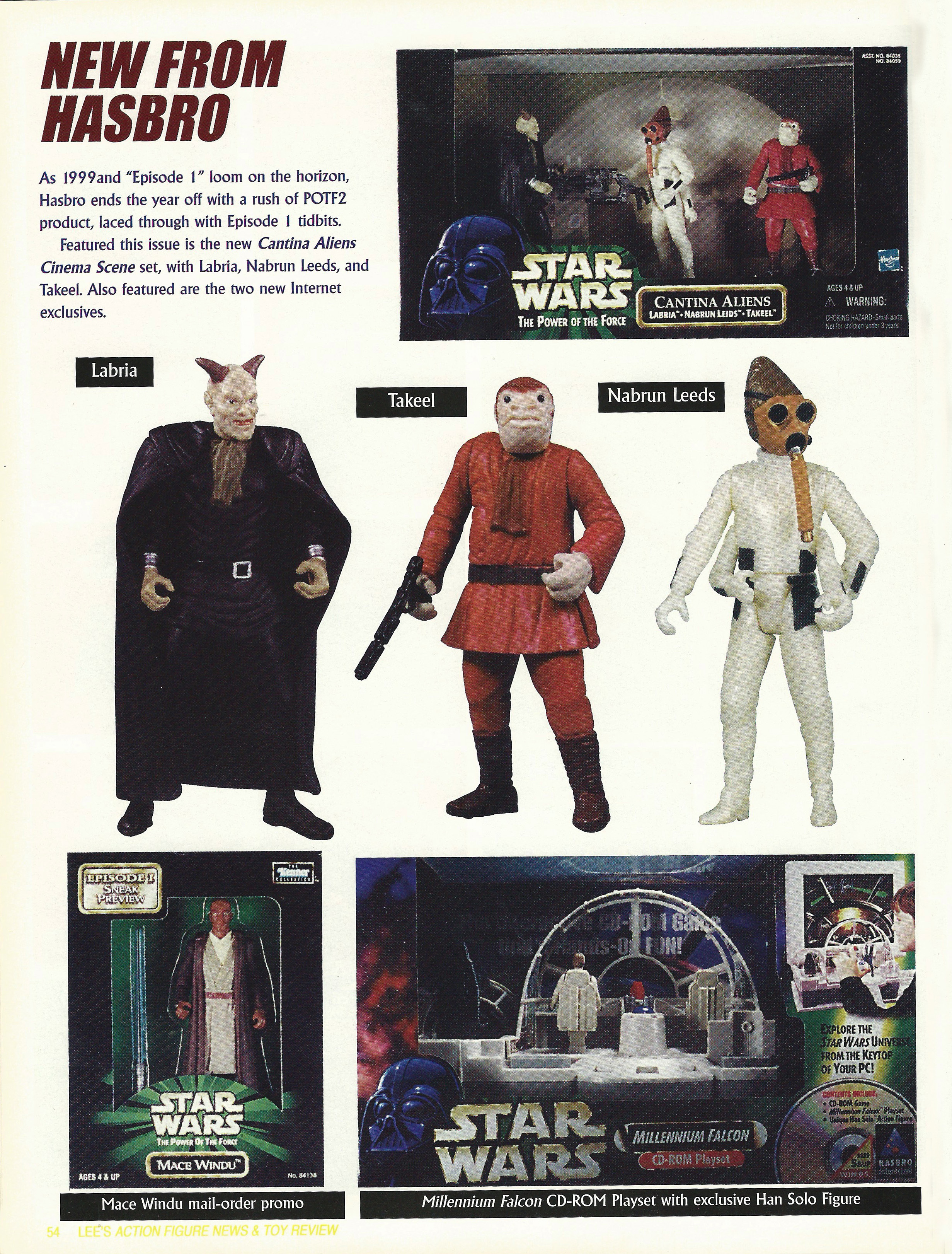 star wars d6 force powers pdf
