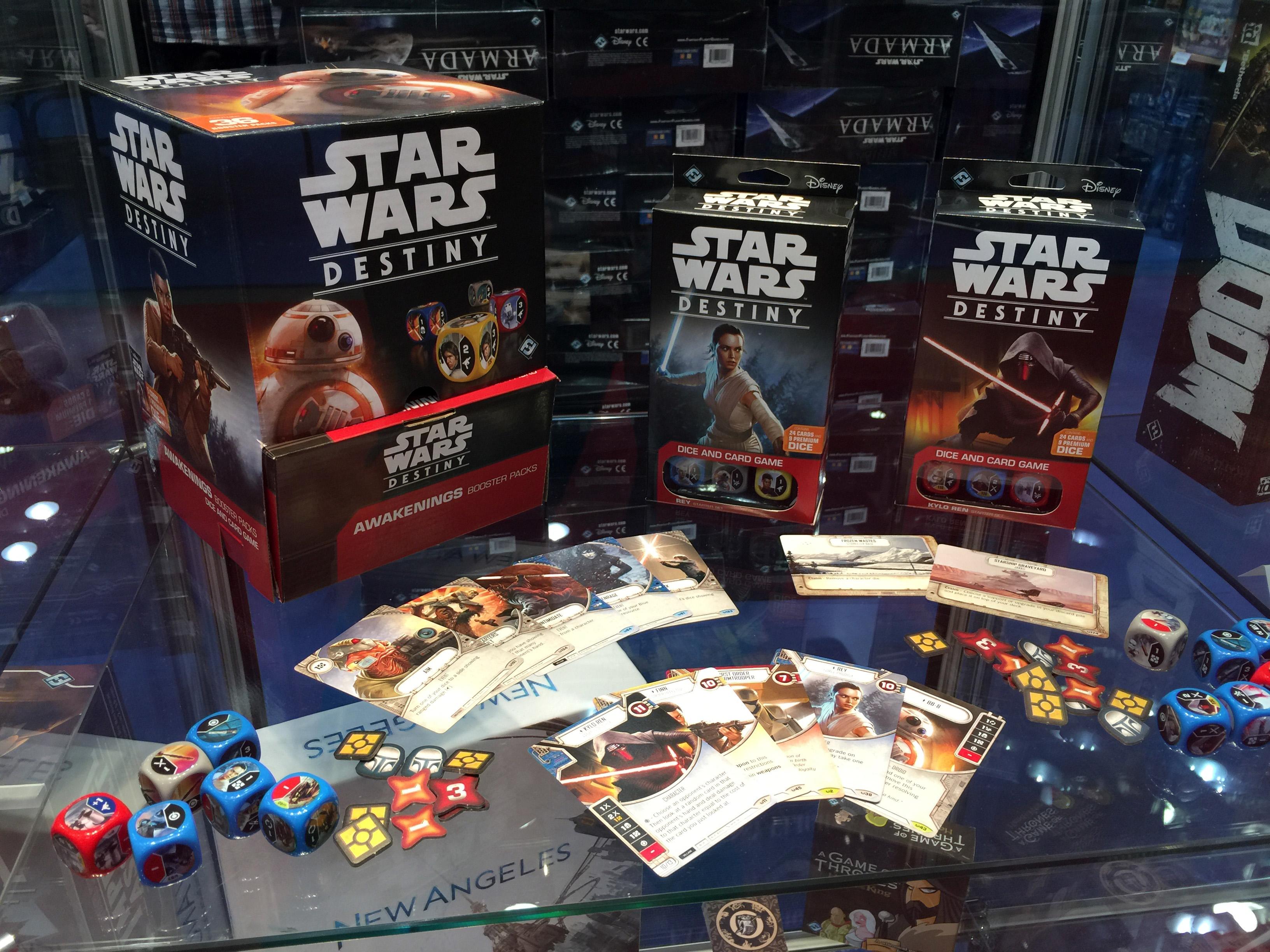 Star Wars Toys   shopDisney