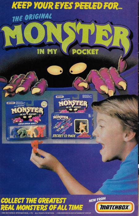My Pocket Toys 34