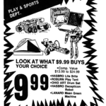 Shockwave Only $9.99 in 1986!
